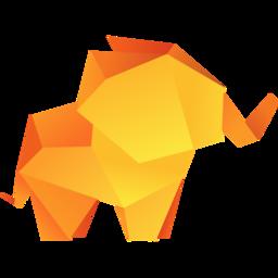 TablePlus 3.9.1 Mac 破解版 本地原生数据库编辑软件