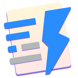 FSNotes Mac 破解版 简洁纯文本编辑应用