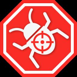 Adware Zap Pro Mac 破解版 广告软件清理工具
