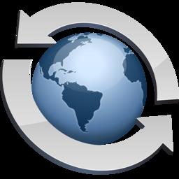 Rumpus Pro 9.0.1 Mac 破解版 高效易用的网络文件传输服务器管理工具