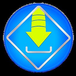 Allavsoft Video Downloader Converter 3.22.3.7374 Mac 破解版 序列号 在线视频下载