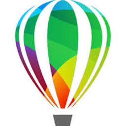 Coreldraw Graphics Suite Mac 破解版专业的矢量绘图软件 麦氪搜下载