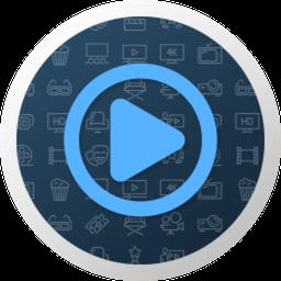 Smart Player Pro Mac 破解版 视频播放和管理工具