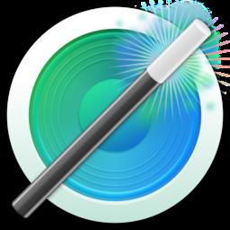 SoundSource 5.1.4 Mac 破解版 音频控制软件