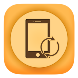 Cisdem iPhone Recovery Mac 破解版 iPhone数据恢复软件