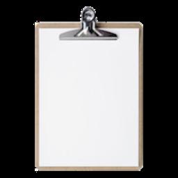 Paste Wizard Mac 破解版 简单易用的剪切板工具