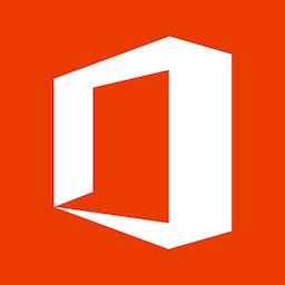 Microsoft Office 2019 16.34 Mac 破解版 装机必备微软Office办公软件