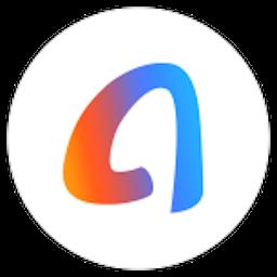 AnyTrans 8.4.1 Mac 破解版 优秀的iPhone/iPad设备管理工具