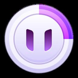Klokki 1.1.3 Mac 破解版 全自动时间追踪软件