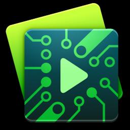 Timemator 2.1.0 Mac 破解版 时间追踪工具