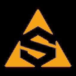 Substance Alchemist 2020.1.0 Mac 破解版 材质纹理制作软件
