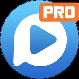 Total Video Player Pro Mac 破解版 全功能超清视频播放器