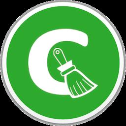 iMac Cleaner Mac 破解版 多功能Mac系统清理工具