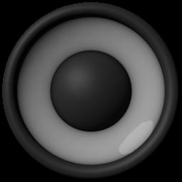 AudioSwitcher 3.0 Mac 破解版 音频设备默认输出快速切换工具