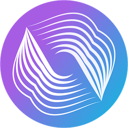 iZotope Dialogue Match Mac 破解版 后期音频制作和混音插件