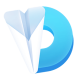 官方授权正版!一机一码!Downie 3 Mac 视频下载工具,简单易用而强大!