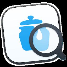 IconJar 2.6.2 Mac 破解版 优秀的图标素材管理工具