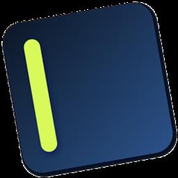 SideNotes 1.2.7 Mac 破解版 侧边栏笔记管理软件