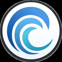 Cleaner-App Pro Mac 破解版 系统清洁和磁盘清理工具