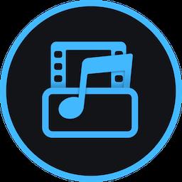 Movavi Video Converter 21 Premium 21.0.0 Mac 中文破解版 视频与音频文件转换器
