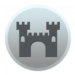 Murus Pro Suite Mac 破解版 配置和测试网络防火墙的网络优化软件