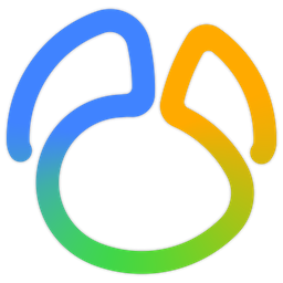 Navicat Premium 15.0.25 Mac 破解版 Mac上最强大的数据库客户端