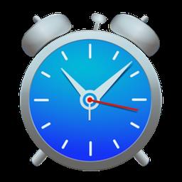 Awaken 6.2.1 Mac 破解版 音乐闹钟和睡眠定时器