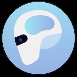 Skynet MSkynet 2020.1 Mac 破解版 广告拦截软件ac 破解版 广告拦截软件
