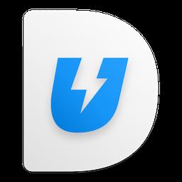 Tenorshare UltData Mac 破解版 iOS设备数据恢复工具