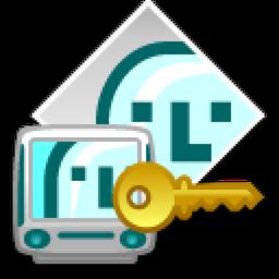 Timbuktu Pro Mac 破解版 专业远程控制软件