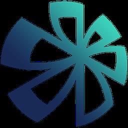 Chaotica 2.0.23 Mac 破解版 图像和动画壁纸设计软件