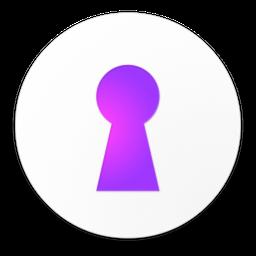 Passwords Mac 破解版 Mac密码管理软件