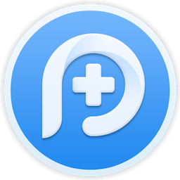PhoneRescue for Android Mac 破解版 安卓数据恢复大师