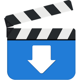 Total Video Downloader 2.4.5 Mac 破解版 最佳Mac视频下载器