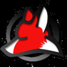 NCH FastFox Mac 破解版 文字扩充补全工具