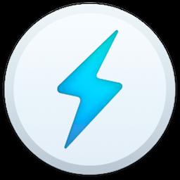 Sensei 1.3.3 Mac 中文破解版 Mac性能优化及清理工具