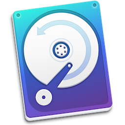 Data Recovery Essential Pro Mac 破解版 数据恢复工具