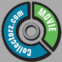 Movie Collector Pro Mac 破解版 电影收藏整理工具