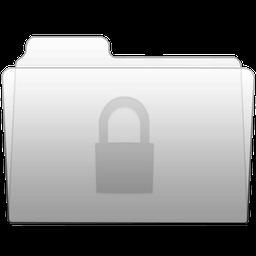 Invisible Mac 破解版 优秀的文件隐藏工具