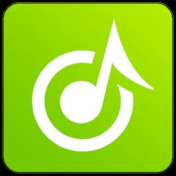 Aimersoft iMusic 2.2.0.10 Mac 破解版 多功能音乐管理软件