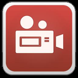 Easy Screen Recorder 4.2.0 Mac 破解版 简易录屏软件