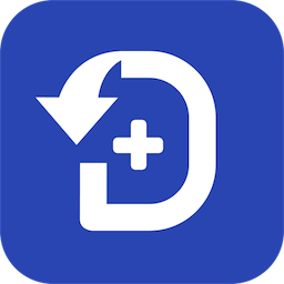 AnyMP4 Data Recovery 1.1.6 Mac 破解版 数据恢复软件