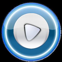 Tipard Blu-ray Player Mac 破解版 高清蓝光播放器