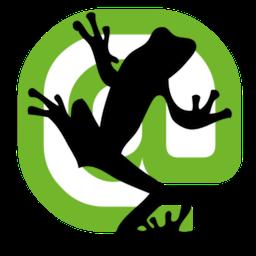 Screaming Frog SEO Spider Mac 破解版 尖叫青蛙网络爬虫软件