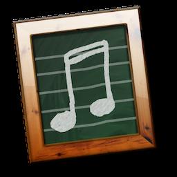 Clarion Mac 破解版 音乐学习训练软件
