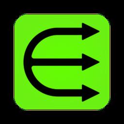 Easy Data Transform 1.2.0 Mac 破解版 Excel和CSV编程文件转换工具