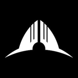 凤凰点 Phoenix Point Mac 破解版 科幻策略游戏新作