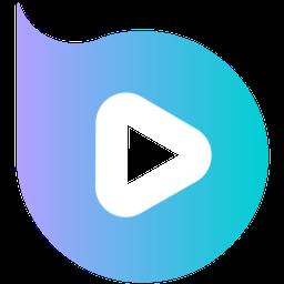 VideoSolo Blu ray Player Mac 破解版 蓝光播放器