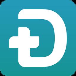 FonePaw Data Recovery Mac 破解版 全能的数据恢复软件