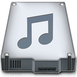 Export for iTunes 2.2.1 Mac 破解版 iTunes音乐导出软件